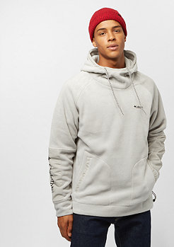 Columbia Sportswear Fleece flint grey