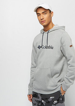 Columbia Sportswear Basic Logo II grey heather