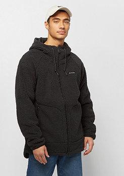 Columbia Sportswear MCSC Sherpa Jacket black