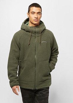Columbia Sportswear MCSC Sherpa peatmoss camo