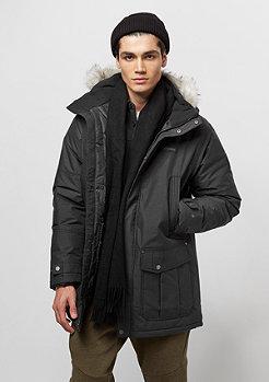 Columbia Sportswear Timberline Ridge black