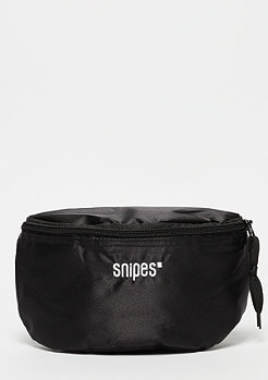 SNIPES Shiny Waist black