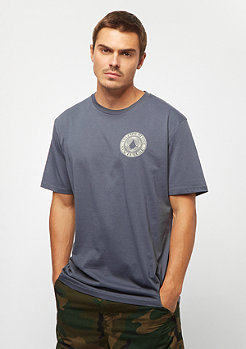 Volcom Volcomsphere Bsc SS midnight blue