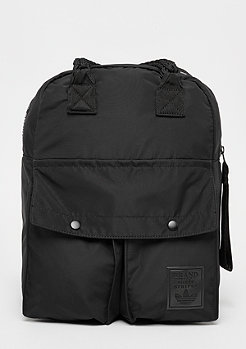 adidas Backpack S black