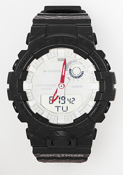 G-Shock GBA-800AT-1AER