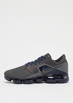NIKE Air VaporMax black/midnigh fog/dark grey/obsidian