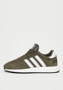 adidas I-5923 branch/white/black