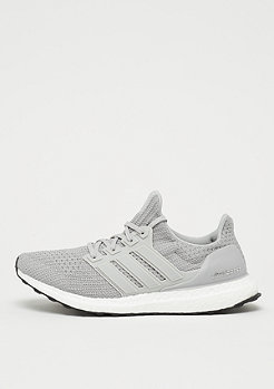 adidas UltraBOOST grey two/ grey two/core black