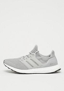 adidas UltraBOOST grey two/ grey two/core black