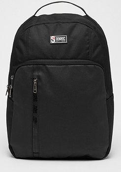 SNIPES Tech Basic Backpack black