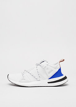 adidas Arkyn ftwr white/ftwr white/ash pearl