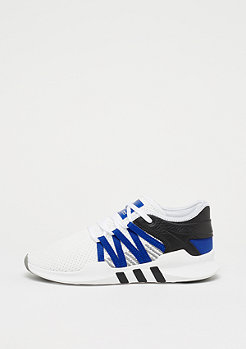 adidas EQT Racing ADV white/collegiate royal/core black