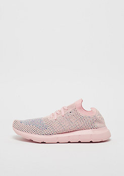 adidas Swift Run icey pink