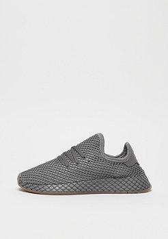 adidas Deerupt Runner grey three/grey four/gum1