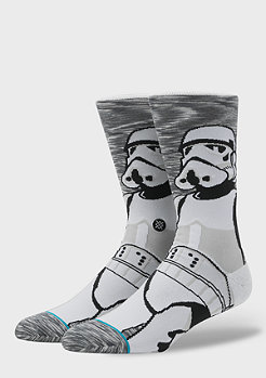 Stance Star Wars Empire grey