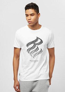 Rocawear RWTS007WHT