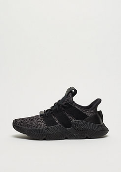 adidas Prophere core black/core black/core black