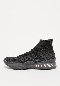 adidas Basketball Crazy Explosive 2017 PK core black/trace grey/utility black
