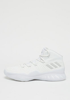 adidas Crazy Explosive crystal white/solid grey/white