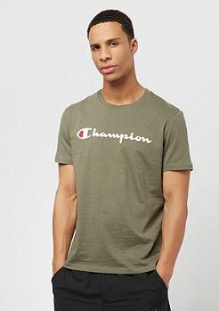 Champion Crewneck khaki