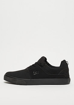 DC Heathrow Vulc black