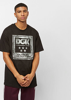 DGK Dead President black