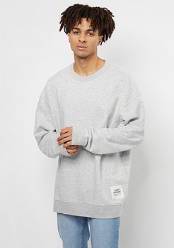 Cheap Monday Sweatshirt Extra sport melange