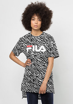 Fila Urban Line All Tall zebra aop