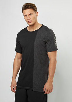 adidas T-Shirt Harden GFX black