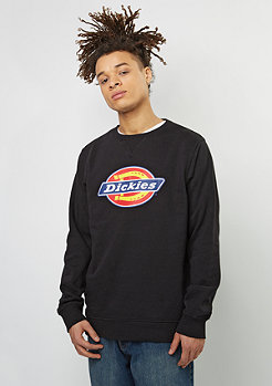 Dickies Sweatshirt Harrison black