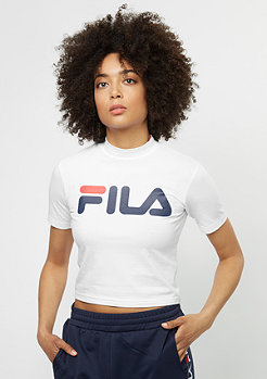 Fila Urban Line Every Turtle bright white