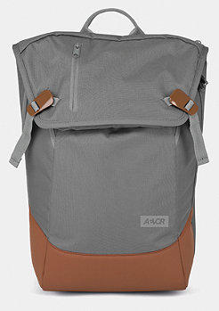Aevor Daypack Moor grey/brown