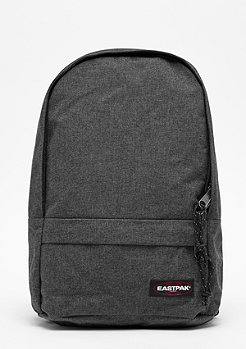 Eastpak Dee black denim