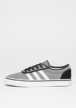 Adi-Ease core black/white/core black
