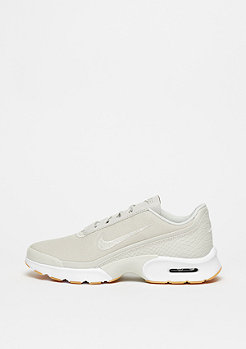 NIKE Schuh Air Max Jewell SE light bone/light bone/gum yellow