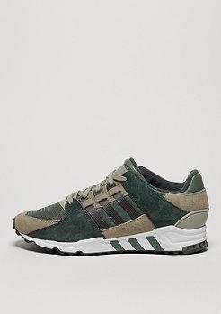 adidas Laufschuh EQT Support RF trace green