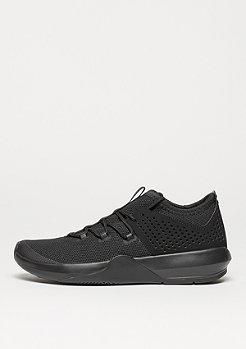 Express black/black/black