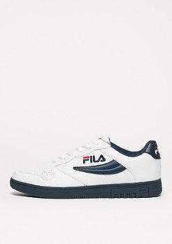 Fila Heritage FX-100 Low white/dress blue