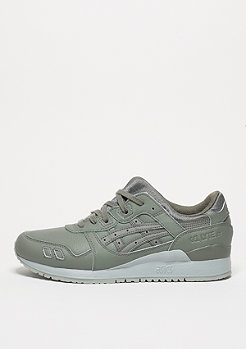 Asics Tiger Schuh Gel-Lyte III agave green/agave green