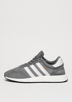adidas I-5923 vista grey/ftwr white/core black