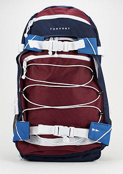Forvert Rucksack Ice Louis multicolor iv