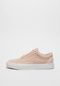 Skateschuh Old Skool OMU spanish villa