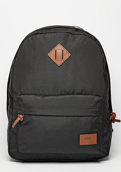 VANS Rucksack Old Skool Plus true black