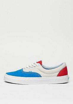 VANS Skateschuh UA Era 1966 blue/grey/red