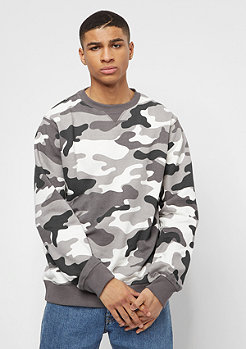 Dickies Washington white camo