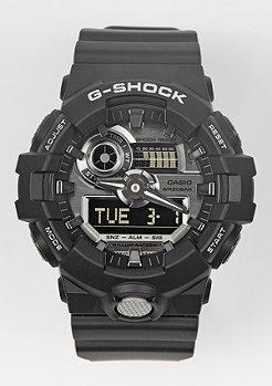 Uhr GA-710-1AER