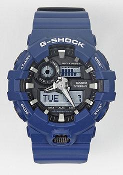 G-Shock Uhr GA-700-2AER