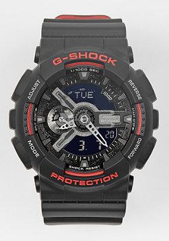 G-Shock Uhr GA-110HR-1AER