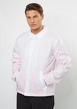 LRG Übergangsjacke Inspire Coach white