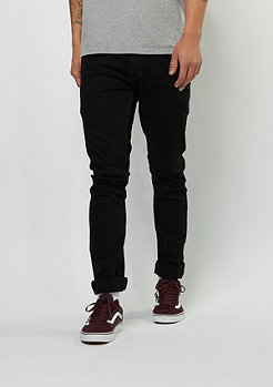 Dickies Jeans-Hose Louisiana black